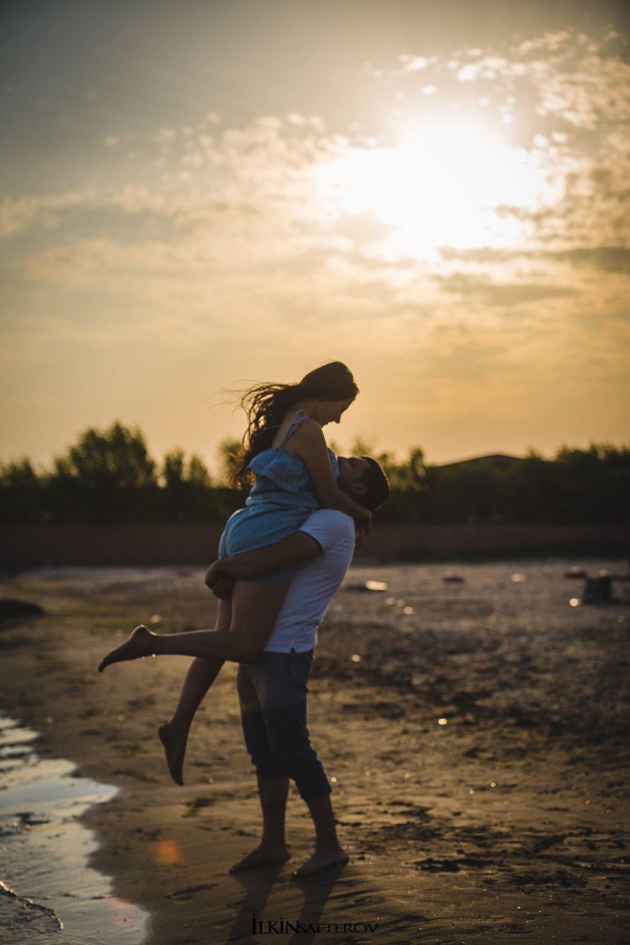 Alles wat je moet weten over verliefdheid